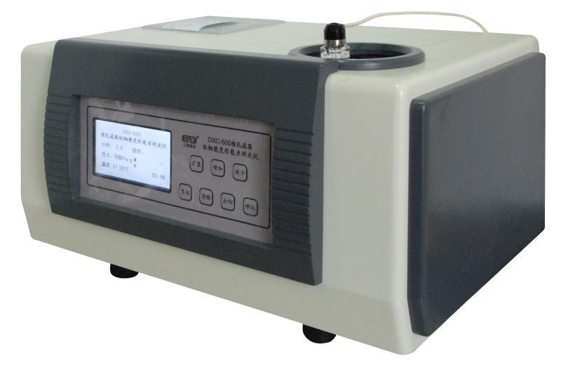 核孔滤膜红细胞变形能力测定仪公司